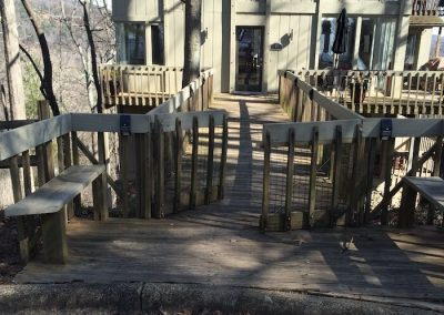 maces-deck-old-nemec-construction-7
