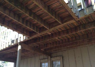 maces-deck-old-nemec-construction-8